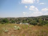 Земя в регулация за продажба близо до Бургас