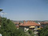 Просторен апартамент в центъра на Велико Търново