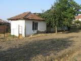 Парцел за частна къща в подножието на Сакар, близо до Тополовград и Елхово