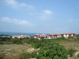 Земя за продажба на морето в Созопол