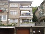 Етаж от кооперация с възможност за обособяване на два апартамента в старта част на Велико Търново