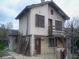 """Къща до """" Овчаровски плаж"""""""