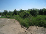Regulated plot of land for building house or villa near Sofia