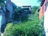 Парцел в старата част на Велико Търново
