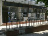 Търговско помещение в идеален център на град Симеоновград