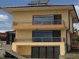 Хубава къща в село Каменар