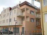 Двустаен апартамент в Кранево