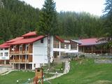 Работещ хотел в Пампорово