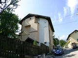 Семеен хотел за продажба в Добринище, 6 км от Банско