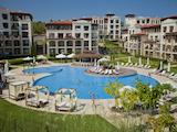����� ���� ���� �������� / Green Life Beach Residence