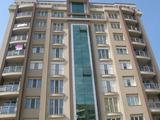 """Двустаен апартамент в комплекс """"Перла"""" в Пловдив"""