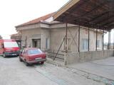 Обзаведен и оборудван етаж от къща в Асеновград с живописна гледка