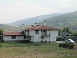 Луксозно имение под наем на 15 км от Пловдив