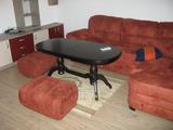Обзаведен двустаен апартамент под наем в квартал Кършияка, Пловдив