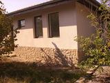 Къща в с. Аврен