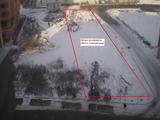 Урегулиран парцел за жилищни нужди в добре развит квартал на Велико Търново