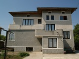 "House in Shabla for sale - "" Rosi"""