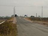 Земеделска земя с потенциал за продажба на пътя Видин-Брегово