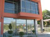 Просторен офис под наем в широкия център на Пловдив