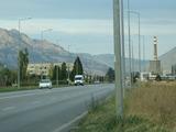 20000 кв.м. земеделска земя в индустриалната зона на Сливен