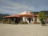 Ресторант за продажба до град Шипка