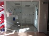 Офис под наем в Стара Загора