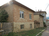Town house with garden in Dryanovo