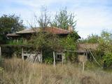 Двуетажна къща с прекрасна гледка на 12 км от Велико Търново