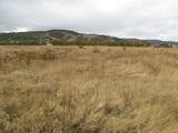 Обширна земеделска земя с живописна гледка на 5 км от Пловдив