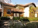 Реновиран имот близо до Павел Баня
