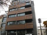 Луксозно завършено обширно помещение в центъра на Пловдив