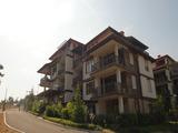 Апартамент с 2 спални в комплекс Санта Марина в Созопол