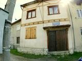 Две реставрирани традиционни къща с обзавеждане и оборудване край Банско и Разлог