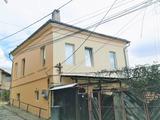 Традиционна къща в Старата част на гр. Велико Търново