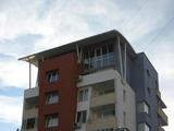 Просторен апартамент с панорамна гледка
