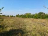 Парцел в регулация с част земеделска земя  в село на 9 км. от Велико Търново