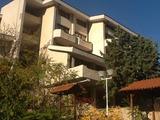 Прекрасен спа хотел в известен курорт в Източните Родопи