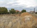 Обширна земеделска земя с потенциал на 3 км от Пловдив