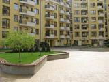 Луксозен двустаен апартамент в затворен комплекс в квартал Смирненски в Пловдив