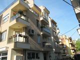 Двустаен апартамент под наем с гараж в район Малчика в Пловдив
