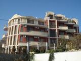 Апартамент  в  Варна