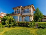 2-storey villa for sale near Sunny Beach