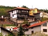 Къща  в  Балчик
