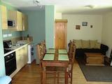 Двуспален апартамент с топ локация в Банско