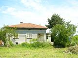 Къща  в  Добрич