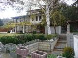Дом в с. Кранево