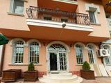 Луксозна уютна къща в центъра на гр. Велико Търново