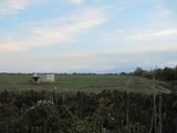 Земеделска земя на първокласен път Е80 край Пловдив