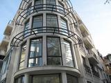Чудесен двустаен апартамент в топ центъра на Пловдив