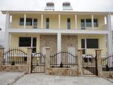 Новопостроена къща в Павел Баня